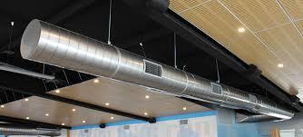 Limpieza de conductos de aire acondiciado y climatización en Vélez Málaga, Torre del Mar, Nerja, Torrox, Algarrobo, Rincón de las Victoria, Málaga y alrededores